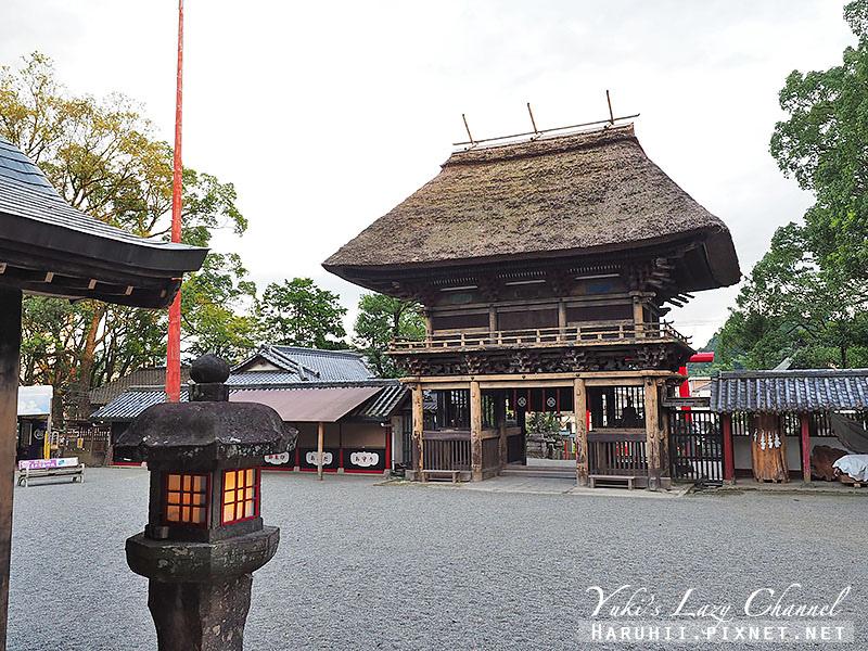 青井阿蘇神社18