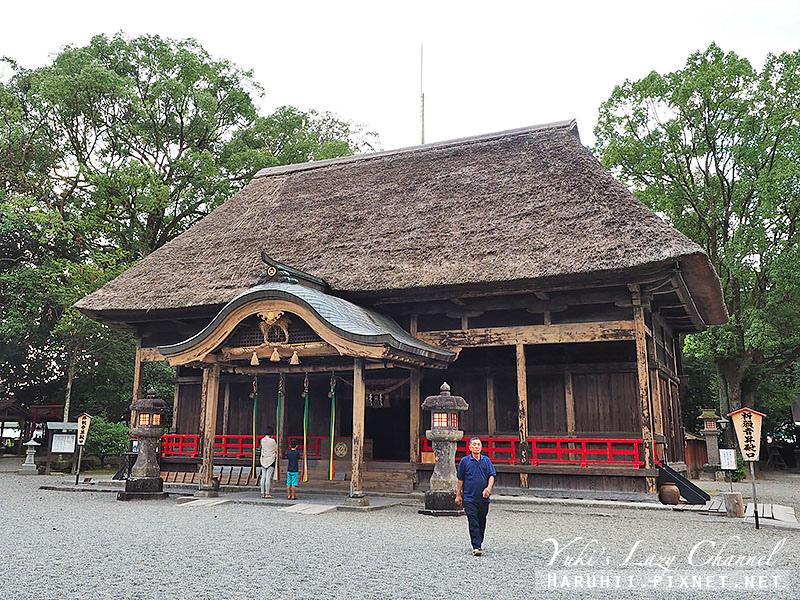 青井阿蘇神社19