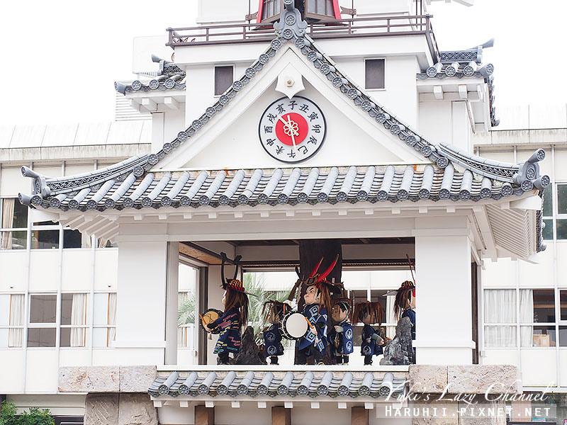 人吉車站觀光夏目友人帳37