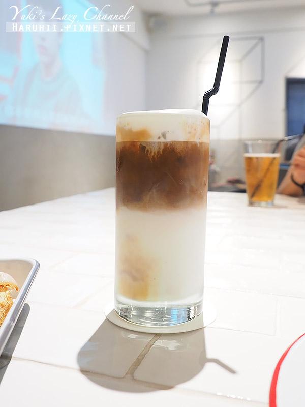 StoppageTime補時咖啡25