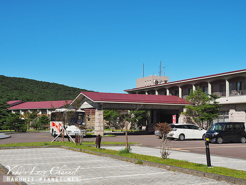 宮崎住宿海老野高原莊えびの高原莊2.jpg