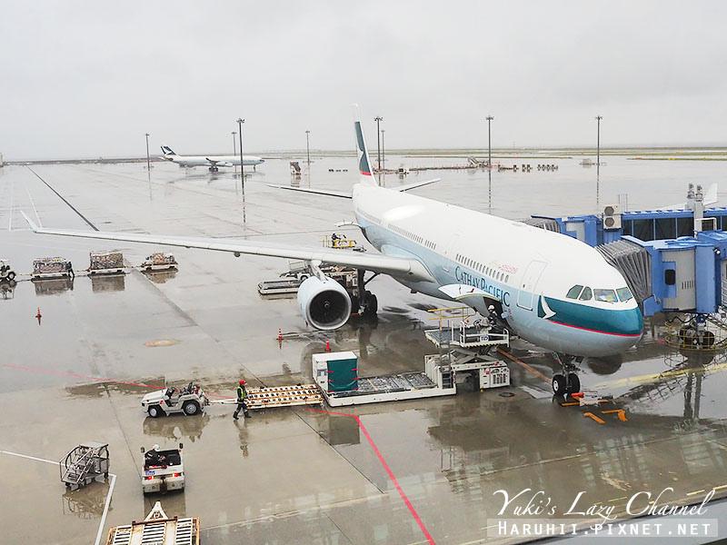 名古屋中部國際機場購物交通攻略4