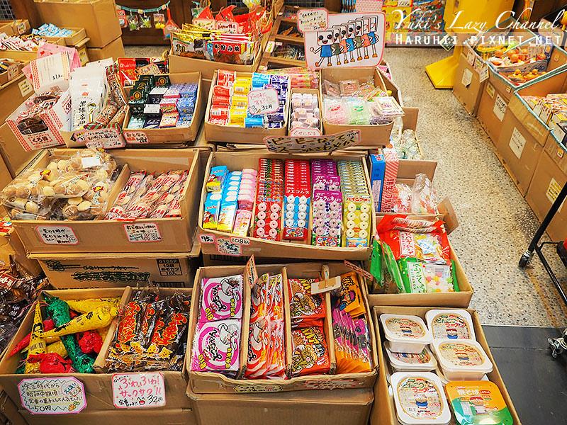 名古屋中部國際機場購物交通攻略20