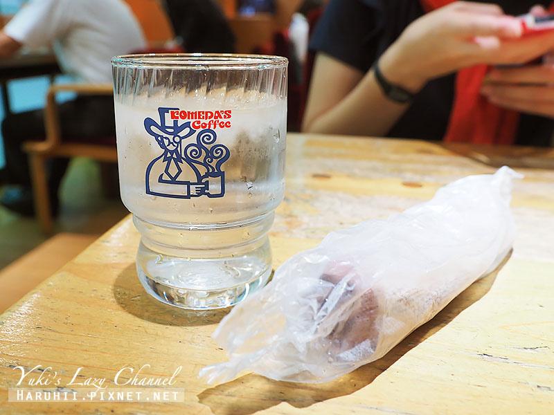 名古屋美食Komeda Coffeeコメダ珈琲11.jpg