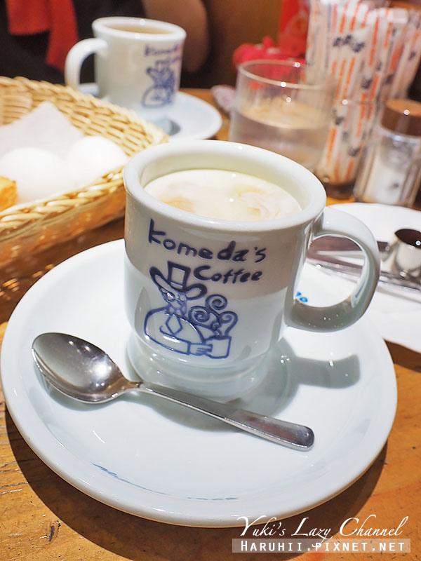 名古屋美食Komeda Coffeeコメダ珈琲14.jpg