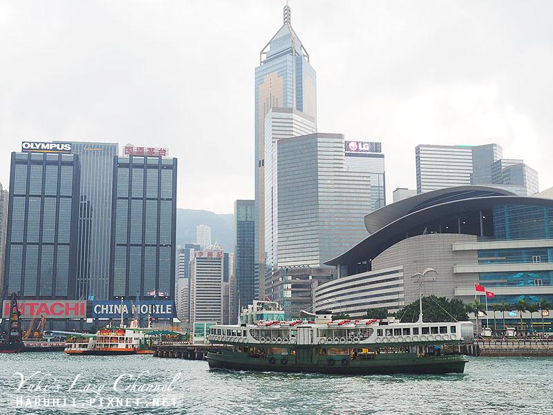 香港飯店推薦諾富特世紀酒店5