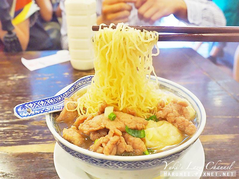香港美食推薦沾仔記7