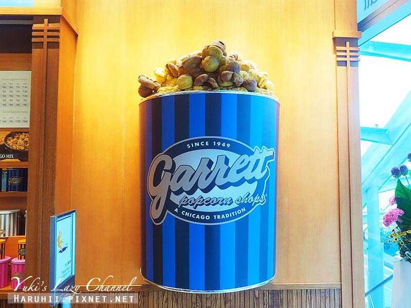 香港美食推薦garrettPopcorn1