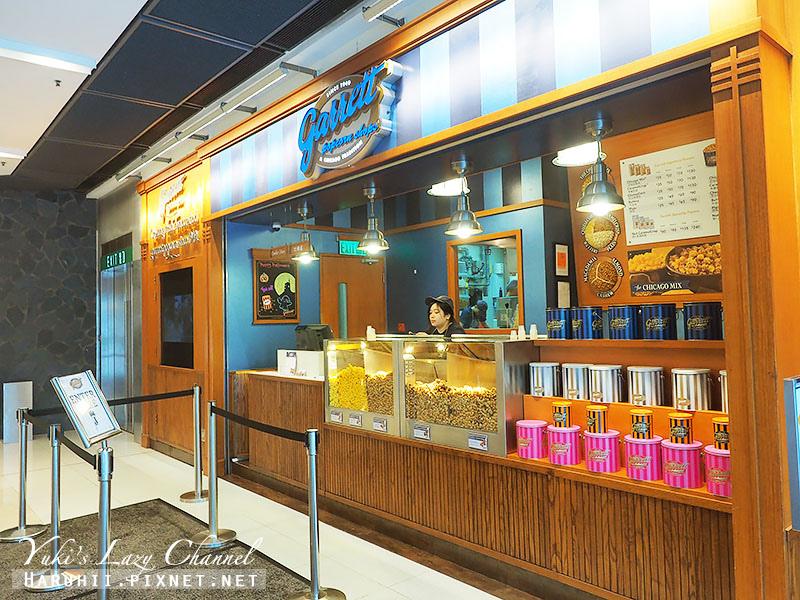 香港美食推薦garrettPopcorn2