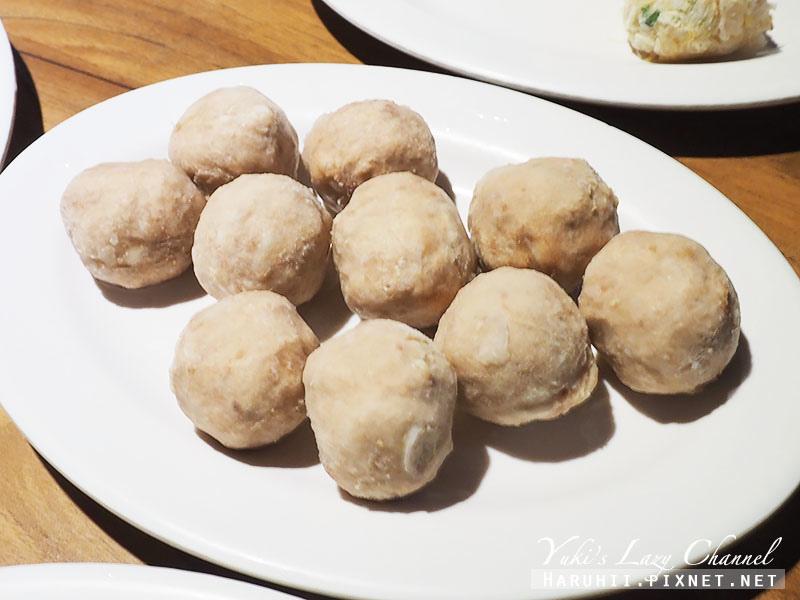 松江南京美食詹記麻辣火鍋14