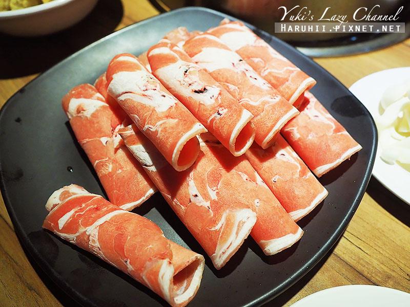松江南京美食詹記麻辣火鍋18