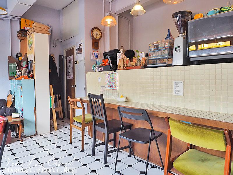 公雞咖啡RoosterCafe&Vintage2