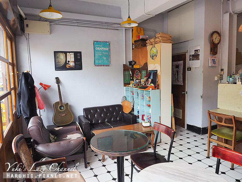 公雞咖啡RoosterCafe&Vintage7