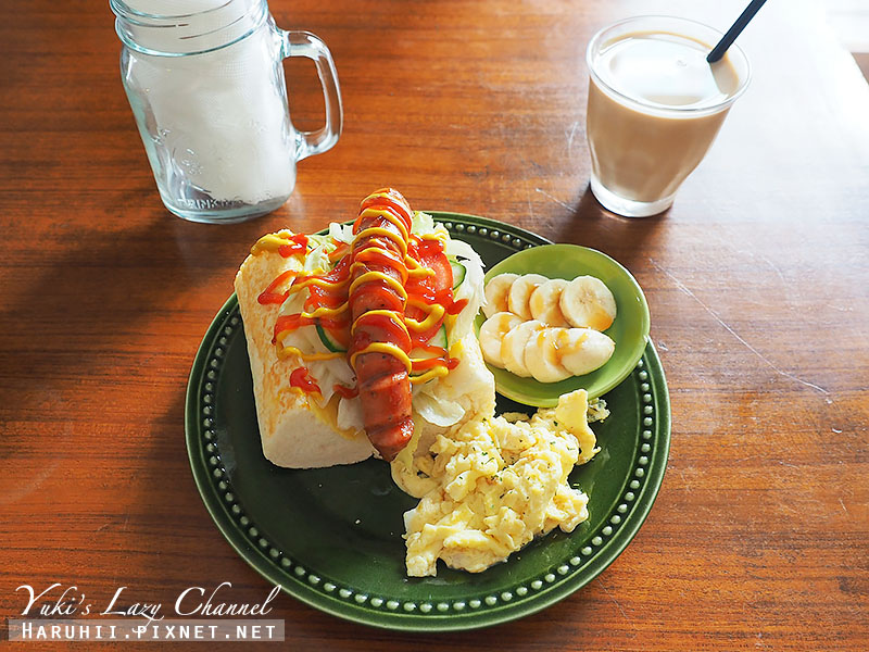 公雞咖啡RoosterCafe&Vintage15