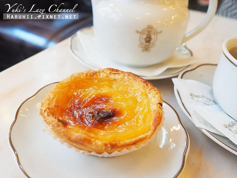 世界十大最美咖啡館portoMejisticCafe19