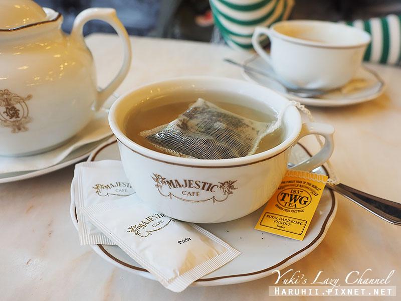世界十大最美咖啡館portoMejisticCafe20