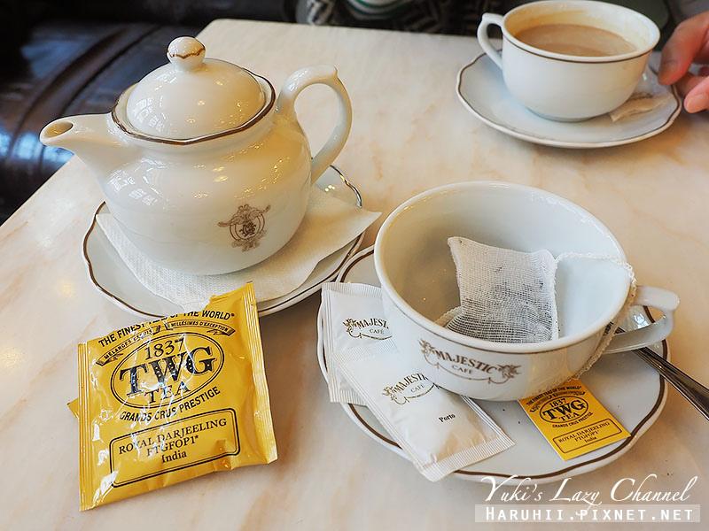 世界十大最美咖啡館portoMejisticCafe21