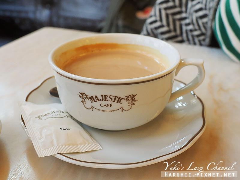 世界十大最美咖啡館portoMejisticCafe22