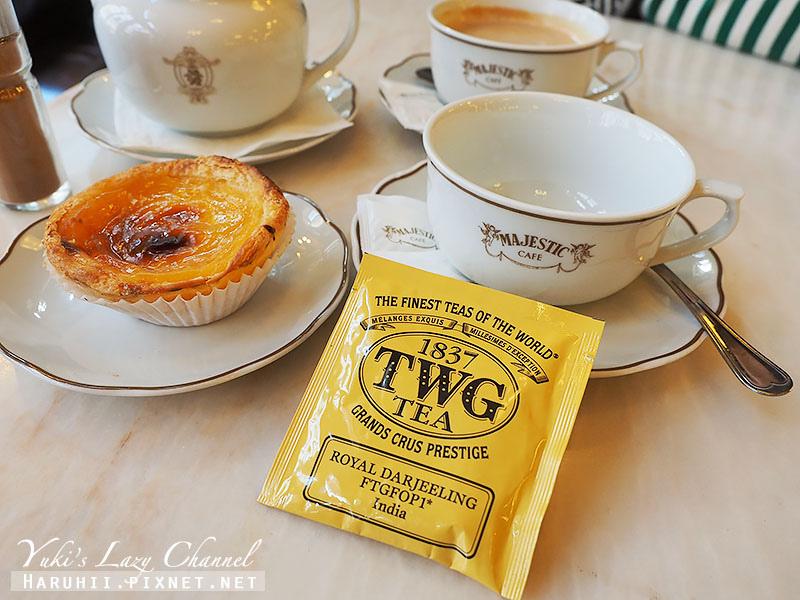 世界十大最美咖啡館portoMejisticCafe23