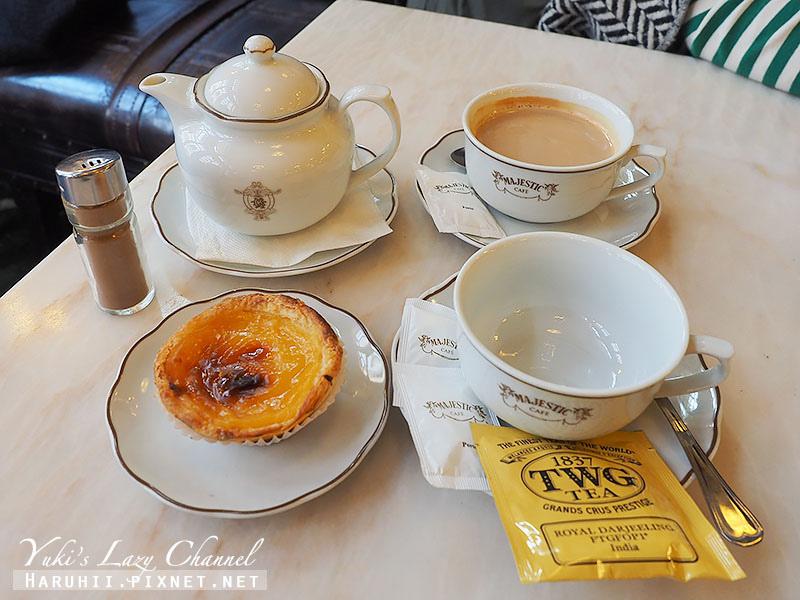 世界十大最美咖啡館portoMejisticCafe24