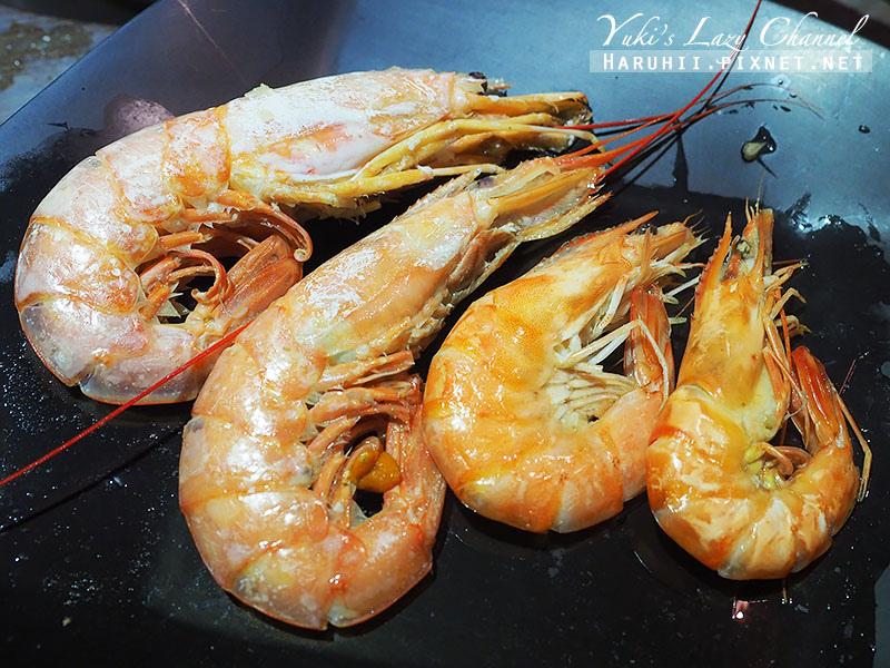 東區美食蒙古紅蒙古火鍋鴛鴦麻辣鍋吃到飽50
