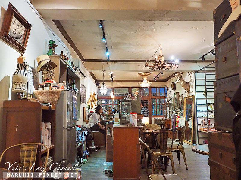 Modern Mode Cafe4