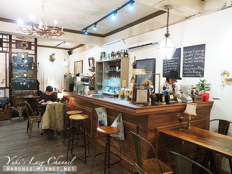 Modern Mode Cafe17