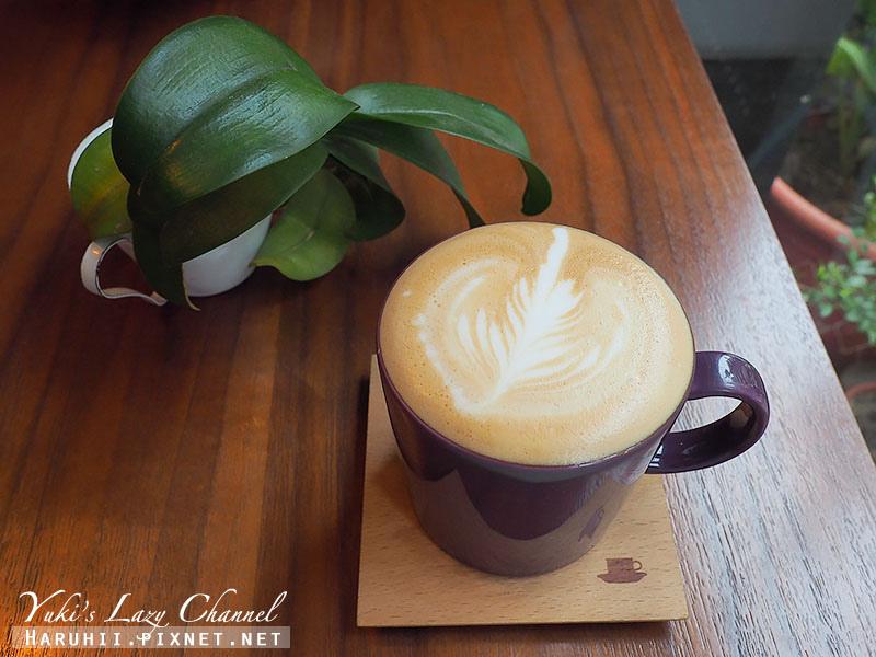 日常生活咖啡a day28