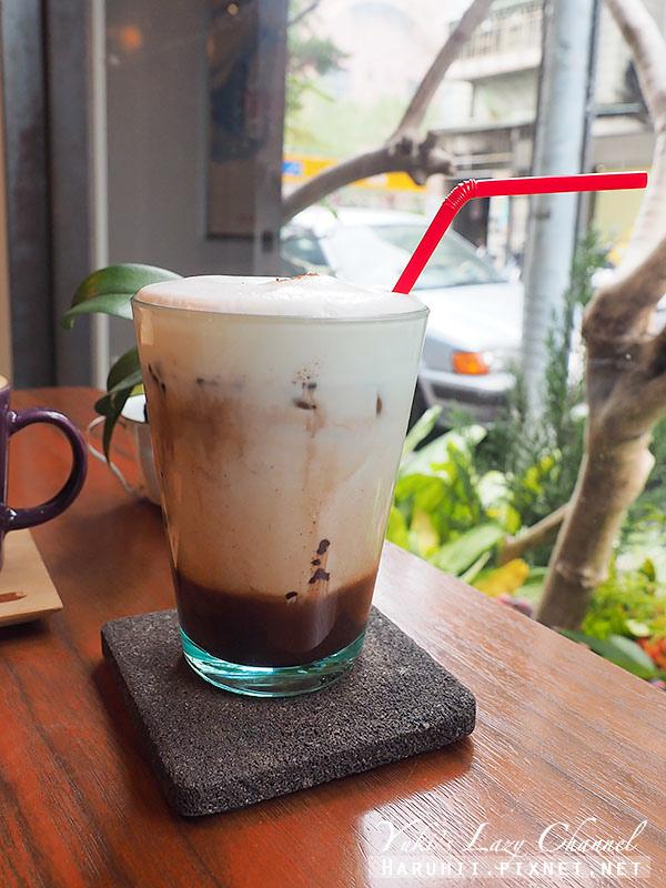 日常生活咖啡a day29