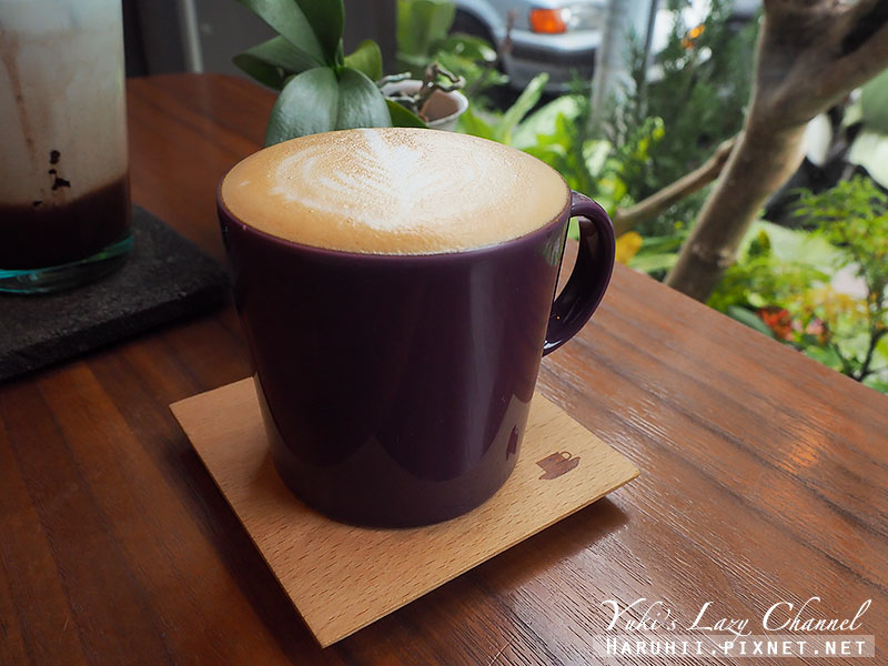日常生活咖啡a day30