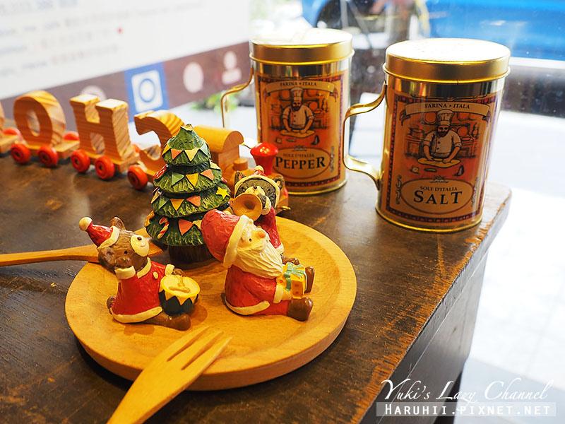 初米咖啡龍貓大眼仔蛋糕10