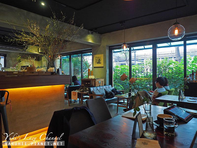URANIUM Cafe1