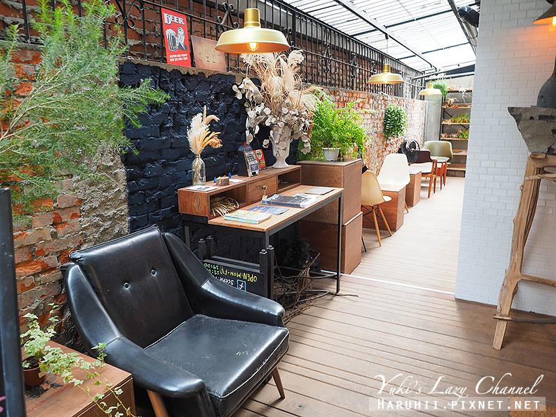 URANIUM Cafe6