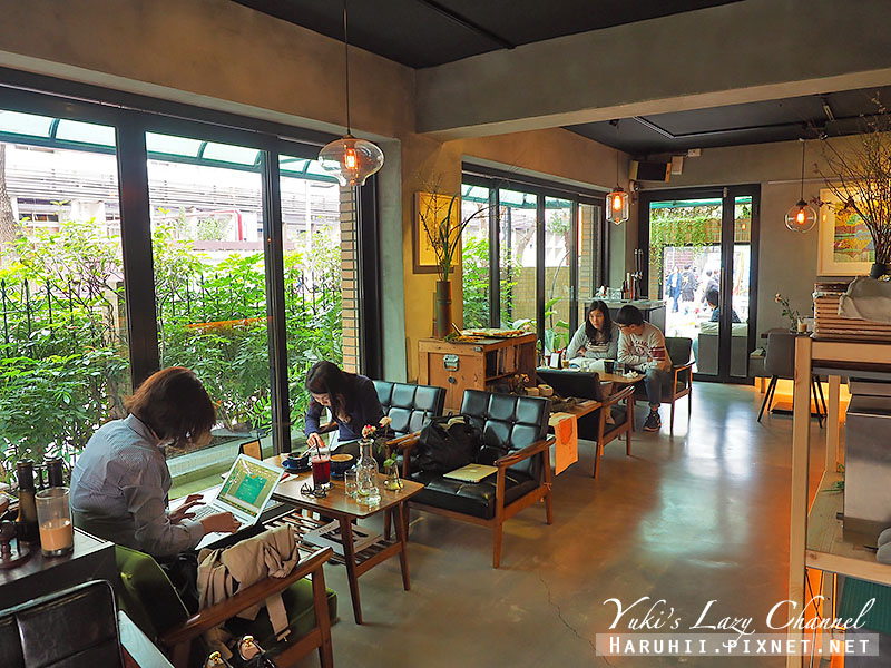 URANIUM Cafe9