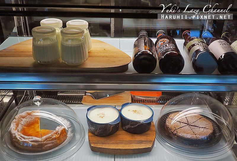 URANIUM Cafe10