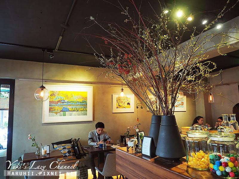 URANIUM Cafe11