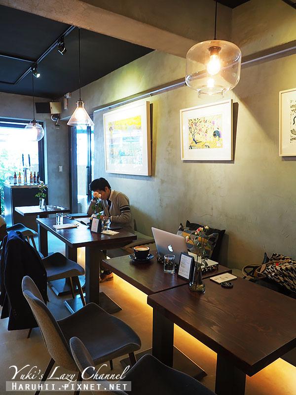 URANIUM Cafe12