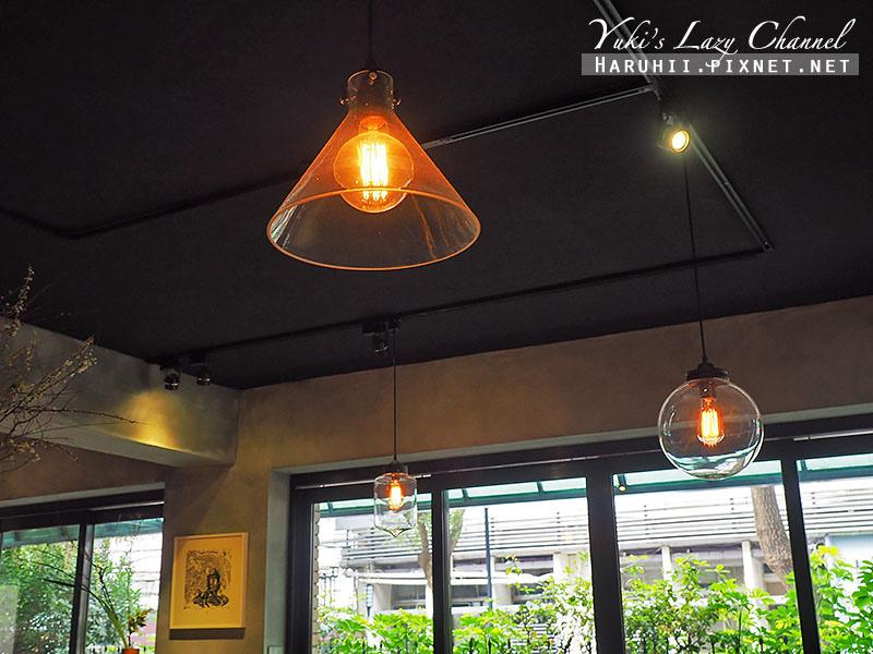 URANIUM Cafe14