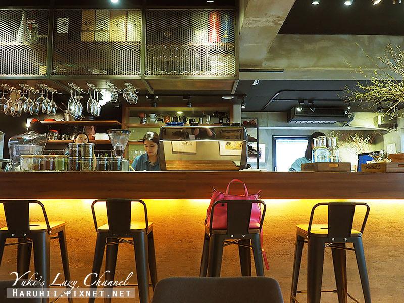 URANIUM Cafe16