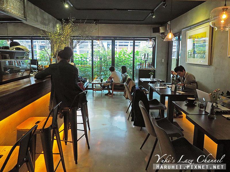 URANIUM Cafe17