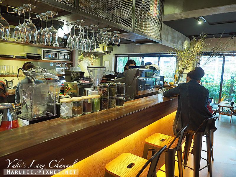 URANIUM Cafe18