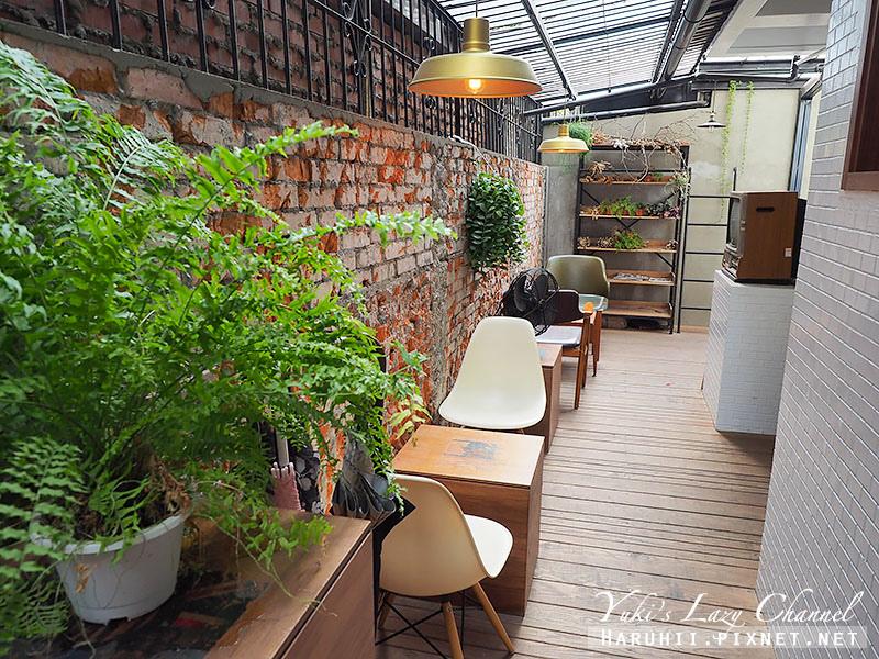 URANIUM Cafe22