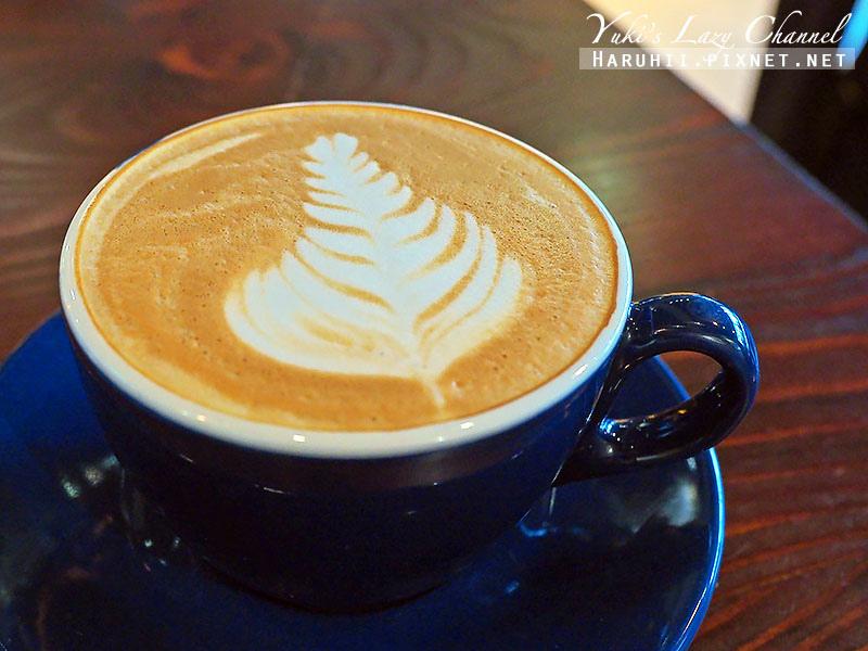URANIUM Cafe23