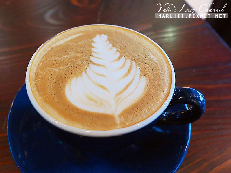 URANIUM Cafe24