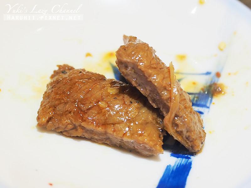 東區高麗棒韓國烤肉16