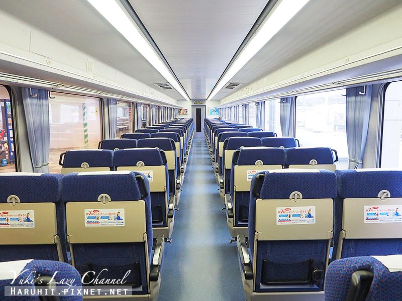 西武鐵道池袋2