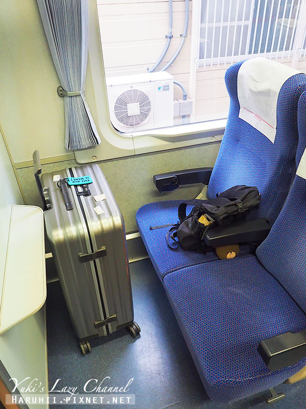 西武鐵道池袋3