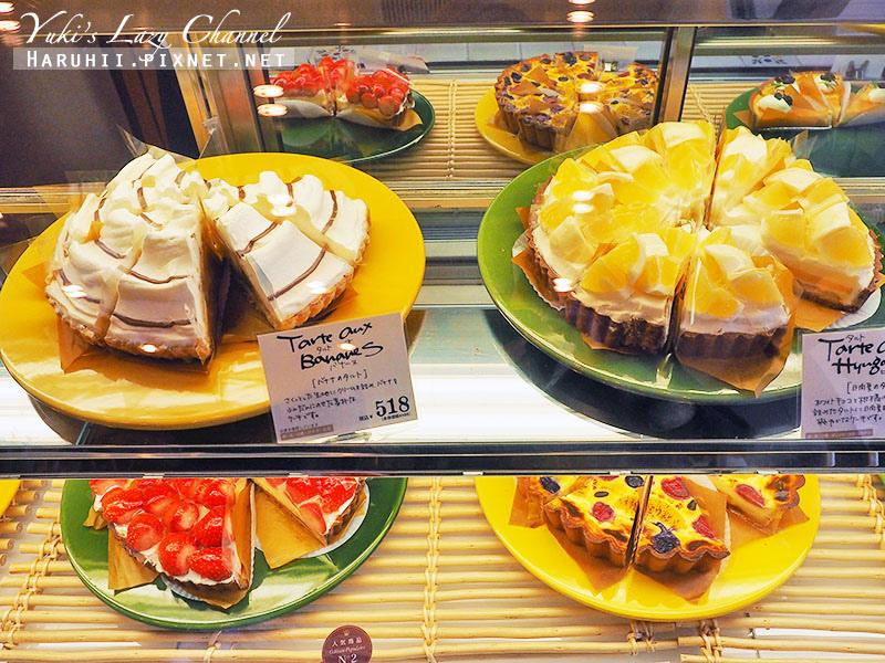 日本甜點推薦alacampagne2