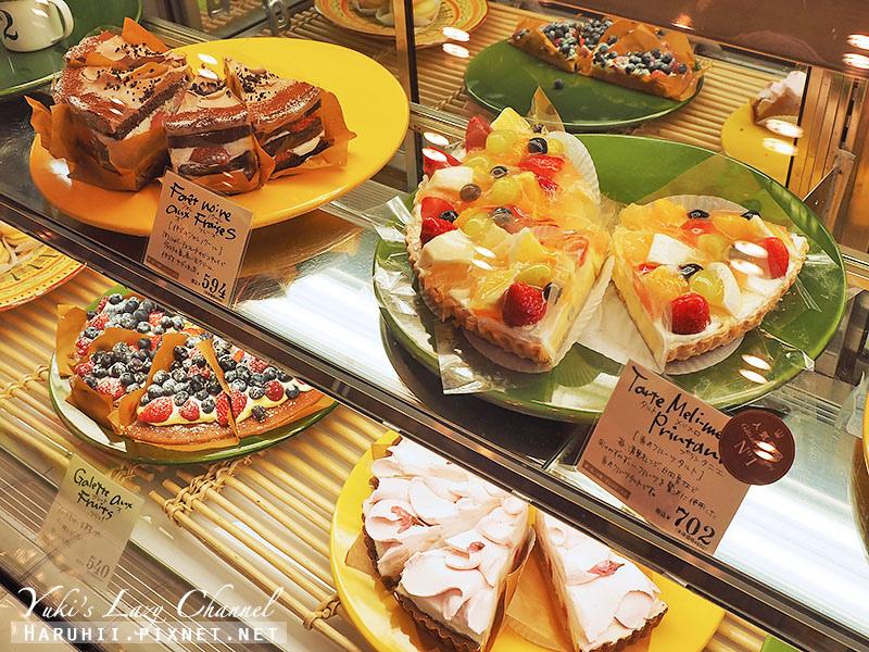 日本甜點推薦alacampagne3
