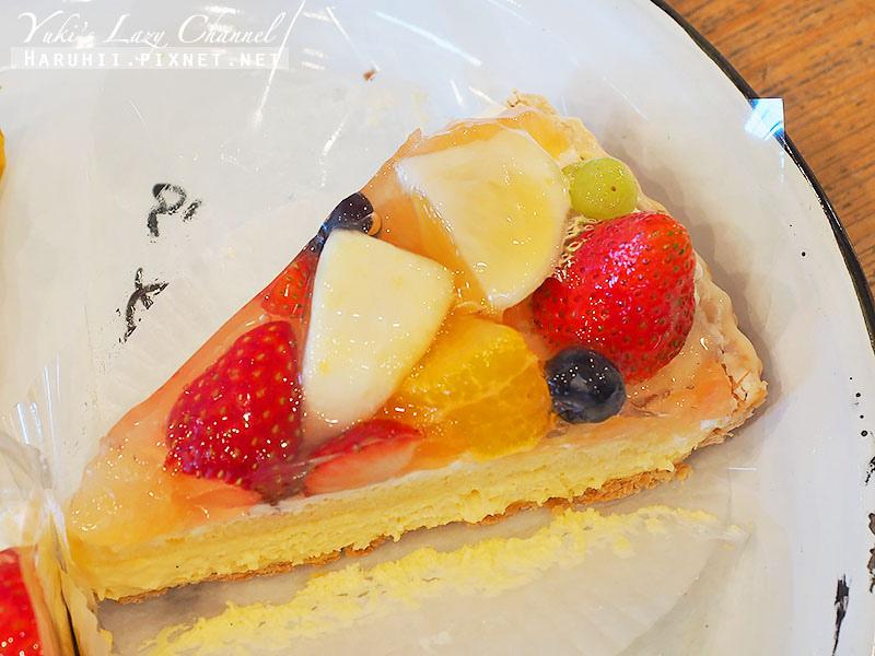 日本甜點推薦alacampagne8